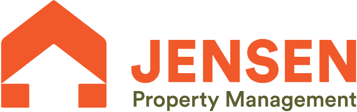 jensen property management